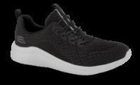 Skechers Sneakers Sort 13350