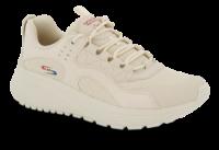 Skechers Sneaker Hvid 117017