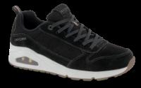 Skechers Sneakers Sort 73672