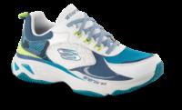 Skechers Sneaker Hvid 149372