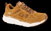 Skechers Sneaker Brun 128142