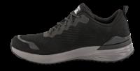 Skechers Sneaker Sort 149351