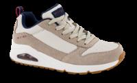 Skechers Sneaker Hvid 155132