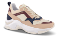 Tommy Hilfiger sneaker offwhite FW0FW05002