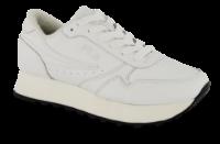 Fila Sneakers Hvit 1010311