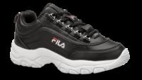 Fila Sneaker Sort 1010560