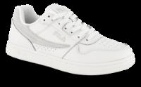 Fila Sneakers Hvit 1010619