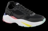 Fila Sneakers Sort 1010834