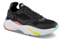 Fila Sneaker Sort 1010834