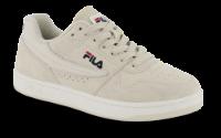 Fila Sneakers Hvit 1010899