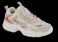 Fila Sneakers Hvit 1010974