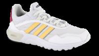 adidas sneaker hvit 9TIS RUNNER_