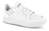 adidas sneaker hvid ENTRAP W