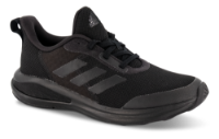 adidas Sneaker Sort FV3394 FortaRun K_