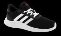 adidas Sneakers Sort FW2517 LITE RACER 2 K_