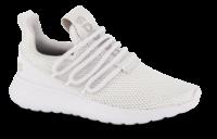 adidas Sneakers Hvit FX7295 LITE RACER AD_3K