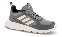 adidas Sneaker Grå EG2523 ROCKADIA TRAIL 3