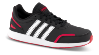 adidas Sneaker Sort FW3962 VS SWITCH 3 K_