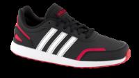 adidas Sneakers Sort FW3962 VS SWITCH 3 K_