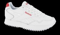 Reebok Sneaker Hvid FW6714 ROYAL GLIDE R