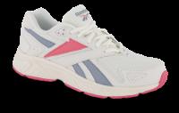 Reebok Sneaker Hvid FW0916 ROYAL HYPERIU