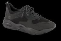 Timberland Sneaker Sort TB0A219N0011