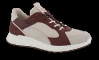 Ecco Herresko | Stort udvalg af Ecco sko til herrer