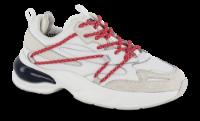 Fila Sneakers Hvit 1011014