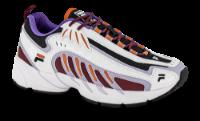 Fila Sneakers Hvit 1011026