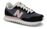 New Balance Sneakers Sort WL527LA