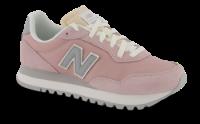 New Balance Sneaker Rosa WL527LD
