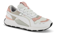 Puma Sneaker Hvid 374011