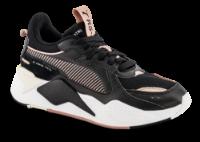 Puma Sneakers Sort 374669
