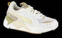 Puma Sneaker Hvid 374669