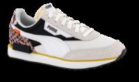 Puma Sneaker Hvid 374768