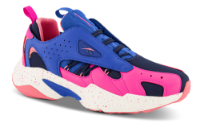 Reebok Multi FW6847 ROYAL TURBO I. P