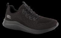 Skechers Sneaker Sort 13350