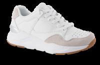 Skechers Sneaker Hvid 155246
