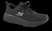 Skechers Sneaker Sort 128262