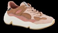 ECCO Sneakers Multi 20321360116  CHUNKY SN