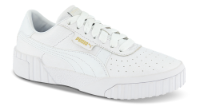 Puma Sneakers Hvit 369155