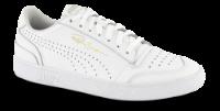 Puma Sneaker Hvid 371591