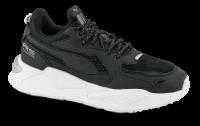 Puma Sneaker Sort 382751
