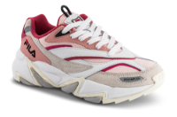 Fila Sneakers Hvit 1011027