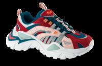 Fila Sneakers Multi 1011230