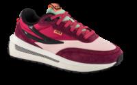 Fila Sneaker Bordeaux 1011392