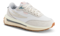 Fila Sneaker Hvid 1011392