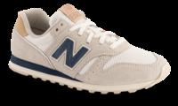 New Balance Sneaker Grå WL373EN2