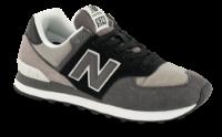 New Balance Sneaker Sort WL574WU2