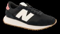 New Balance Sneaker Sort WS237HR1